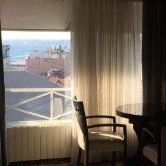 Sirin Otel Турция, Стамбул - отзывы, цены и фото номеров - забронировать отель Sirin Otel онлайн комната для гостей фото 2