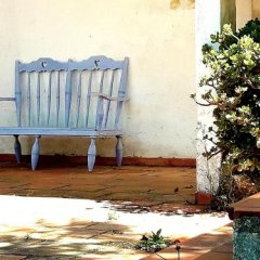 Отель SPH - Sintra Pine House фото 21