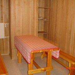 Отель Guesthouse Marija Литва, Вильнюс - отзывы, цены и фото номеров - забронировать отель Guesthouse Marija онлайн спа