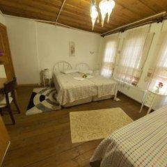 Helkis Konagi Турция, Амасья - отзывы, цены и фото номеров - забронировать отель Helkis Konagi онлайн фото 5