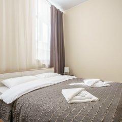Гостиница Gvidi комната для гостей фото 3