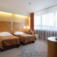 Отель Tallink City hotel Эстония, Таллин - 6 отзывов об отеле, цены и фото номеров - забронировать отель Tallink City hotel онлайн комната для гостей фото 5