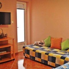 Отель Mitrovic Черногория, Пржно - отзывы, цены и фото номеров - забронировать отель Mitrovic онлайн комната для гостей