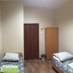 Отель Akspay Казань детские мероприятия