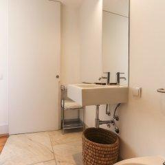 Отель Combro Suites by Homing ванная