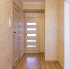 Апартаменты AG Novorogozhskaya 6 интерьер отеля