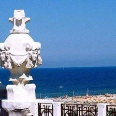 Отель Grand Hotel Rimini Италия, Римини - 4 отзыва об отеле, цены и фото номеров - забронировать отель Grand Hotel Rimini онлайн фото 11