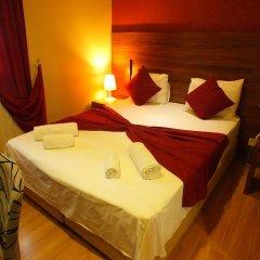 Somya Hotel Турция, Гебзе - отзывы, цены и фото номеров - забронировать отель Somya Hotel онлайн комната для гостей фото 4