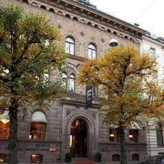 Отель Elite Plaza Hotel Göteborg Швеция, Гётеборг - 1 отзыв об отеле, цены и фото номеров - забронировать отель Elite Plaza Hotel Göteborg онлайн фото 5