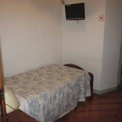 Отель Hostal Splendid Испания, Мадрид - отзывы, цены и фото номеров - забронировать отель Hostal Splendid онлайн комната для гостей фото 5