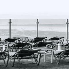 Отель The Lince Madeira Lido Atlantic Great Hotel Португалия, Фуншал - 1 отзыв об отеле, цены и фото номеров - забронировать отель The Lince Madeira Lido Atlantic Great Hotel онлайн фитнесс-зал фото 2