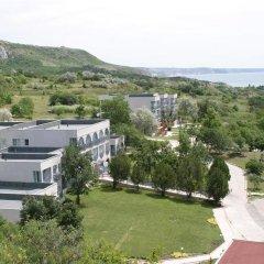 Отель White Lagoon Болгария, Балчик - отзывы, цены и фото номеров - забронировать отель White Lagoon онлайн фото 2