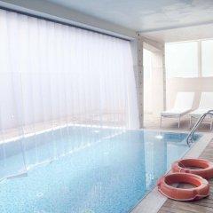 L'Hotel бассейн