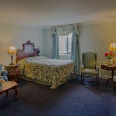 Отель Red Coach Inn США, Ниагара-Фолс - отзывы, цены и фото номеров - забронировать отель Red Coach Inn онлайн детские мероприятия