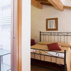 Отель Residence Ca' dei Dogi Италия, Мартеллаго - отзывы, цены и фото номеров - забронировать отель Residence Ca' dei Dogi онлайн комната для гостей фото 3