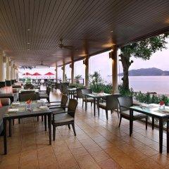 Отель Amari Phuket питание