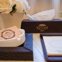 Гостиница Vintage Казахстан, Нур-Султан - 2 отзыва об отеле, цены и фото номеров - забронировать гостиницу Vintage онлайн развлечения