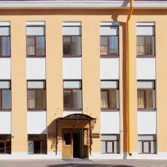 Гостиница Arealinn в Санкт-Петербурге - забронировать гостиницу Arealinn, цены и фото номеров Санкт-Петербург помещение для мероприятий
