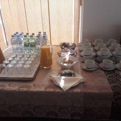 Д`Плаза Отель Тбилиси помещение для мероприятий фото 2