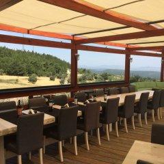 Urla Bagevi Boutique Hotel - Special Class Турция, Урла - отзывы, цены и фото номеров - забронировать отель Urla Bagevi Boutique Hotel - Special Class онлайн питание фото 3
