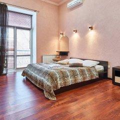 Гостиница Home-Hotel Lysenko 1 Украина, Киев - отзывы, цены и фото номеров - забронировать гостиницу Home-Hotel Lysenko 1 онлайн фото 7