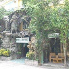 Отель Ponce Suites Gallery Hotel Филиппины, Давао - отзывы, цены и фото номеров - забронировать отель Ponce Suites Gallery Hotel онлайн фото 3