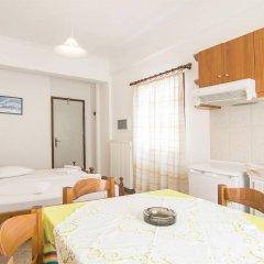 Отель Holiday Beach Resort Греция, Остров Санторини - отзывы, цены и фото номеров - забронировать отель Holiday Beach Resort онлайн в номере