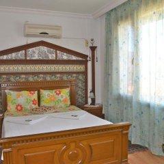 Отель Homeros Pension & Guesthouse детские мероприятия фото 2