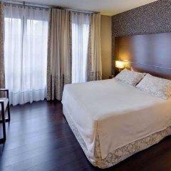 Hotel Barcelona Colonial 4* Стандартный номер с различными типами кроватей фото 29