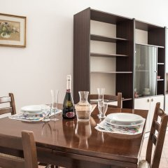 Отель Cavour's Studio Италия, Маргера - отзывы, цены и фото номеров - забронировать отель Cavour's Studio онлайн в номере