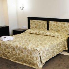 Отель Grand Mir Узбекистан, Ташкент - отзывы, цены и фото номеров - забронировать отель Grand Mir онлайн фото 14