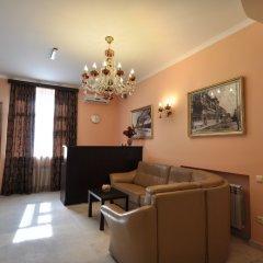 Отель Albert House Hotel Армения, Ереван - 1 отзыв об отеле, цены и фото номеров - забронировать отель Albert House Hotel онлайн комната для гостей фото 5