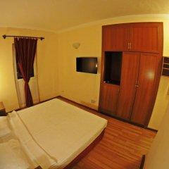 Club Vela Hotel удобства в номере фото 2