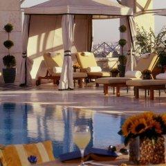 Отель Four Seasons Hotel Amman Иордания, Амман - отзывы, цены и фото номеров - забронировать отель Four Seasons Hotel Amman онлайн с домашними животными