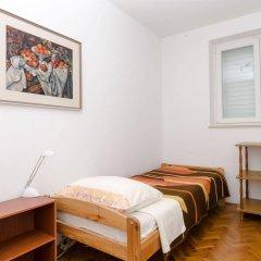 Отель Mare Хорватия, Дубровник - отзывы, цены и фото номеров - забронировать отель Mare онлайн комната для гостей фото 4