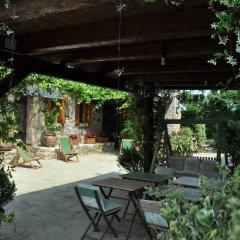 Отель Aiceltis Италия, Региональный парк Colli Euganei - отзывы, цены и фото номеров - забронировать отель Aiceltis онлайн фото 8