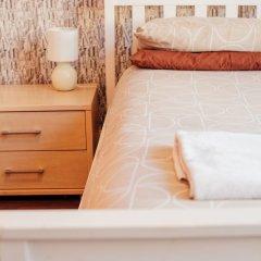 Brighton Youth Hostel сауна