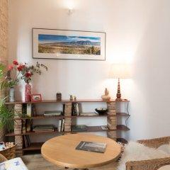 Отель Musico Art Flat Испания, Валенсия - отзывы, цены и фото номеров - забронировать отель Musico Art Flat онлайн интерьер отеля фото 3