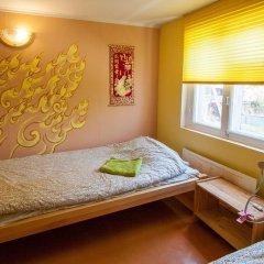 Гостиница Хостел Маверик в Иркутске 2 отзыва об отеле, цены и фото номеров - забронировать гостиницу Хостел Маверик онлайн Иркутск детские мероприятия