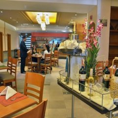 Hotel Chacao and Suites in Caracas, Venezuela from 127$, photos, reviews - zenhotels.com photo 2