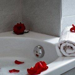 Отель Ritter Hotel Италия, Милан - - забронировать отель Ritter Hotel, цены и фото номеров ванная фото 2