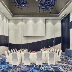 Отель Splash Beach Resort Таиланд, пляж Май Кхао - 10 отзывов об отеле, цены и фото номеров - забронировать отель Splash Beach Resort онлайн помещение для мероприятий фото 2