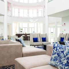 Отель Praia Norte комната для гостей