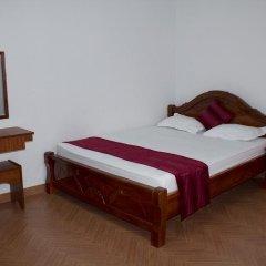 Отель Phu Quy Далат комната для гостей фото 3
