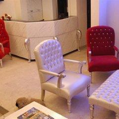 Pearl Hotel Istanbul интерьер отеля фото 3