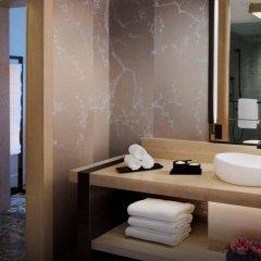 Nobu Hotel Miami Beach спа фото 2