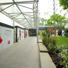 Отель Ibis Milano Centro Hotel Италия, Милан - - забронировать отель Ibis Milano Centro Hotel, цены и фото номеров фото 9