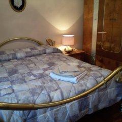 Отель B&B Piazzola - Casa Emanuela Италия, Лимена - отзывы, цены и фото номеров - забронировать отель B&B Piazzola - Casa Emanuela онлайн комната для гостей фото 5