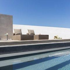 Отель Andronis Arcadia Hotel Греция, Остров Санторини - отзывы, цены и фото номеров - забронировать отель Andronis Arcadia Hotel онлайн детские мероприятия