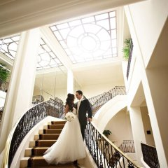 Отель Montage Beverly Hills Беверли Хиллс фото 14